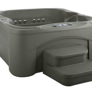 Freeflow Cascina Hot Tub-0