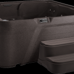 Freeflow Excursion Hot Tub-1337