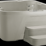 Freeflow Monterey Hot Tub-1336