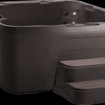 Freeflow Monterey Hot Tub-1335