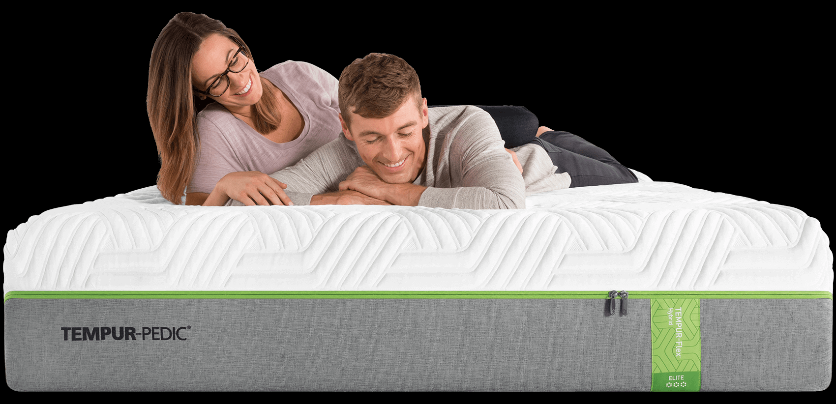 innovative design c3b88 e0ac5 Tempur-Pedic Flex Brighton Mattress