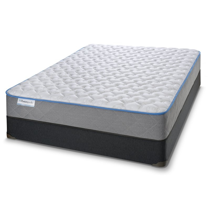 sealy-posturepedic-petite-twin-mattress