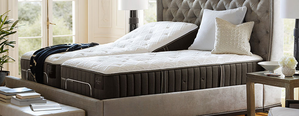 Adjustable Beds - Mattresses Starting at $749