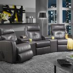 Elran Sectional North Bay - Manchesters