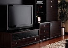 living room storage manchesters