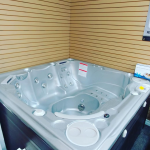 Hydropool Hot Tubs North Bay - Save 3000 Introductory Special